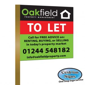 house-to-let-sign