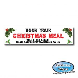 Book-your-christmas-meal-banner