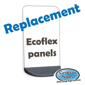 replacement-ecoflex-sign-panels