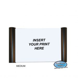 Office-Name-Plate-Door-Sign-Medium-Black