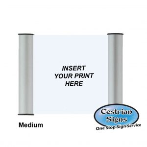 Office-Name-Plate-Door-Sign-Medium-Silver