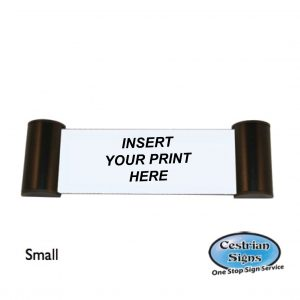 Office-Name-Plate-Door-Sign-Small-Black
