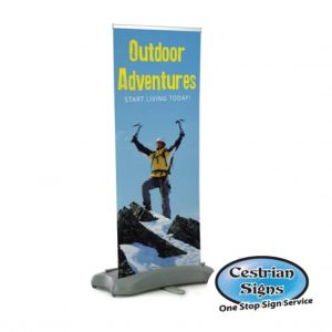 TYPHOON-OUTDOOR-ROLLER-PULL-UP-BANNER