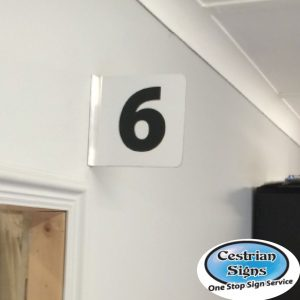 Projecting-Office-Name-Plate-Room-Sign
