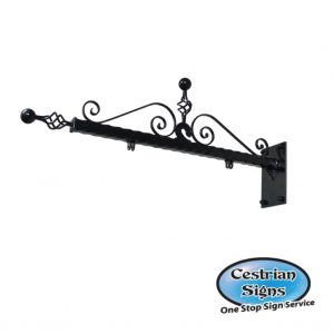 Hanging-Projecting-Shop-Sign-Bracket-13