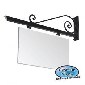 Projecting-Hanging-Shop-Sign-Bracket-17