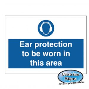 Ear-protection-must-be-worn-signs-600mm-x-450mm