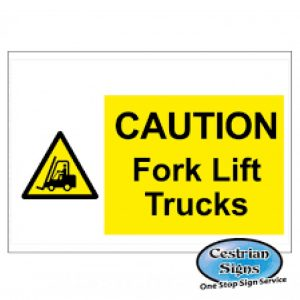 Caution-fork-lift-truck-safety-signs