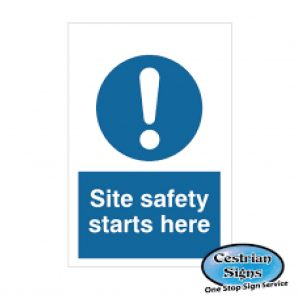 Construction-Site-SAFETY-STARTS-HERE