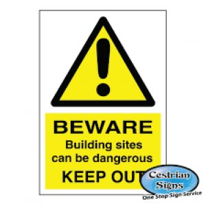 Danger-Building-Site-Keep-Out-Signs-400mm