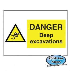 Danger-Deep-Excavations-Signs-900mm