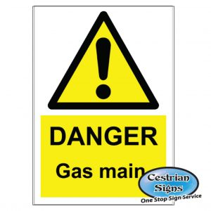 Danger-Gas-Main-Signs-400mm