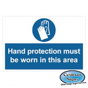 Hand-Protection-Must-Be-Worn-Area-Signs