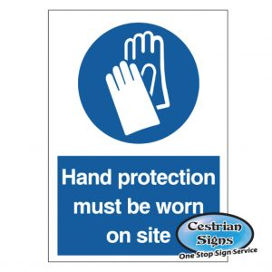Hand-Protection-Must-Be-Worn-Signs