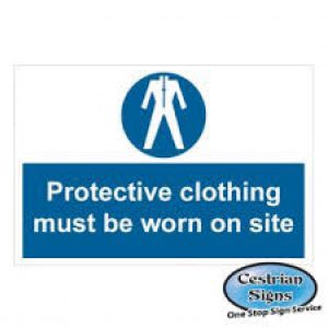 Protective-clothing-must-be-worn-signs-600mm