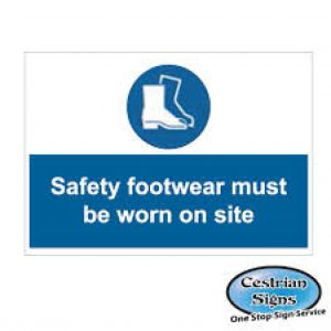 Safety-footwear-must-be-worn-signs-600mm