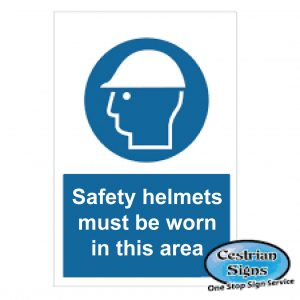 Safety-helmets-must-be-worn-in-this-area-signs