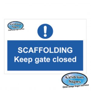 Scaffolding-keep-gate-closed-signs-600mm