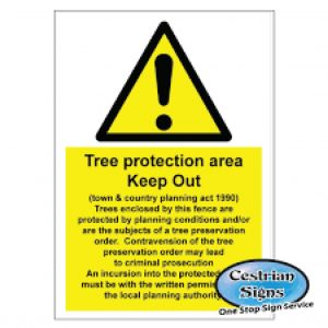 Tree-Protection-Area-Keep-Out-400mm