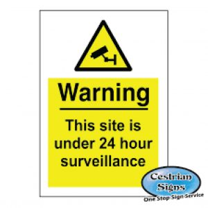 Warning-24-Hours-Cctv-Signs-400mm