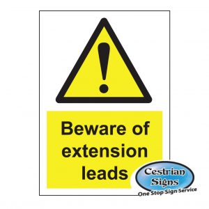 Beware-Of-Extension-Leads-Signs-400mm