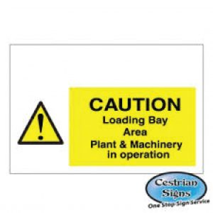 Caution-Loading-Bay-Area-Signs-L