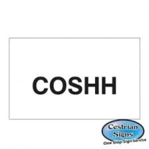 Construction-Site-Coshh-Compound-Sign-600mm-X-400mm