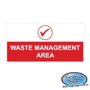 Construction-Waste-Management-Area-Signs-900mm-x-600mm