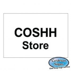 Construction-site-coshh-store-compound-sign-600mm-x-400mm
