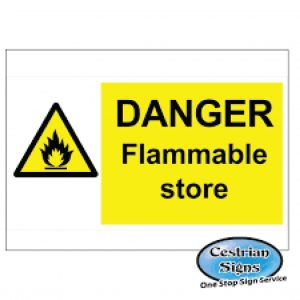 Danger-Flammable-Store-Signs-600mm