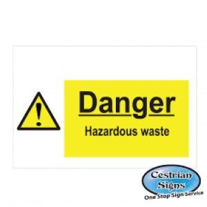 Danger-Hazardous-Waste-Signs-600mm