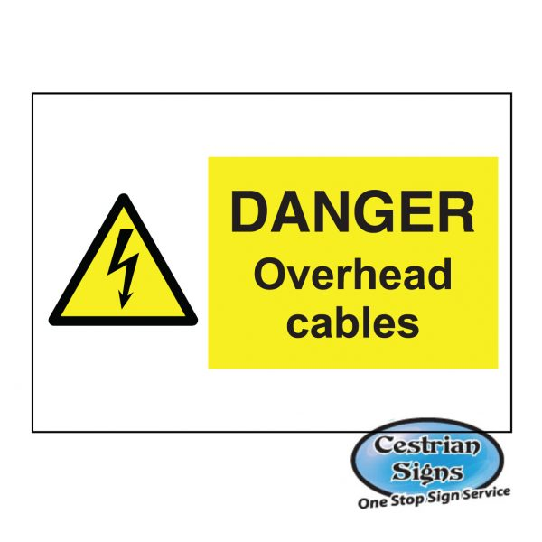 Danger-Overhead-Cables-Signs