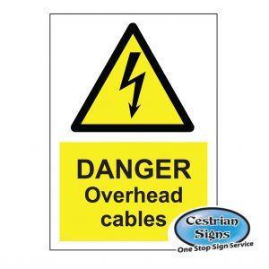 Danger-Overhead-Cables-Signs-400mm