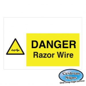 Danger-Razor-Wire-Signs-600mm