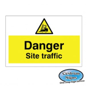 Danger-Site-Traffic-Signs-600mm