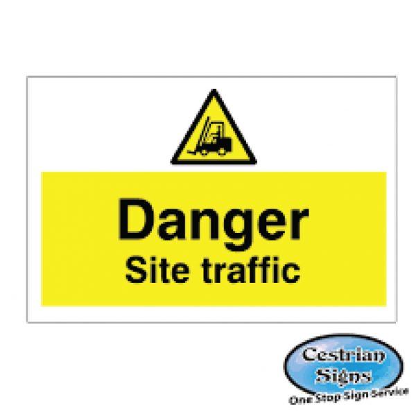 Danger-Site-Traffic-Signs-600mm