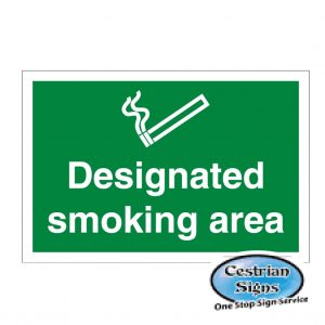 Designated-Smoking-Area-Signs-600mm
