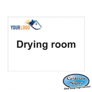 Drying-Room-Compound-Sign-600mm-X-400mm