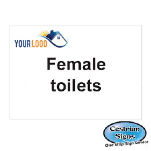 Female-Toilet-Compound-Sign-600mm-X-400mm