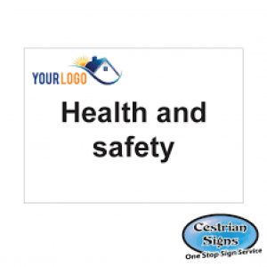 Health-and-safety-construction-site-sign-600mm-x-400mm