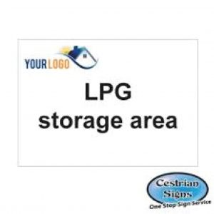 LPG-storage-area-signs-600mm-x-400mm