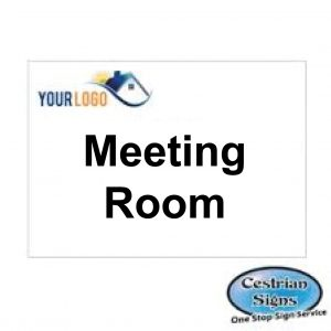 Meeting-Room-Consrtuction-Site-Sign-600mm-X-400mm