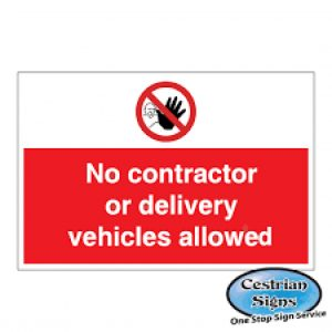 No-Contractor-Vehicles-Allowed-Signs-600mm