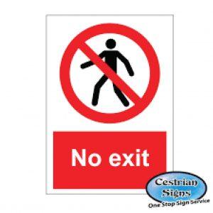 No-Exit-Signs-400mm-X-600mm