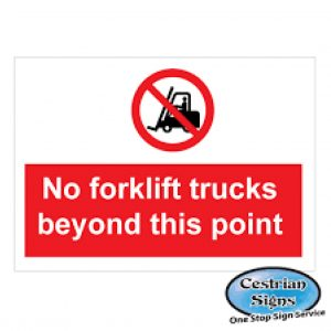 No-Forklift-Trucks-Beyond-This-Point-Signs-600mm