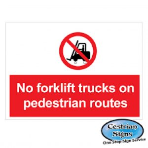 No-Forklift-Trucks-On-Pedestrian-Route-Signs-600mm