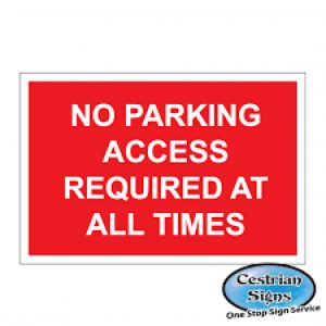No-Parking-Access-Required-Signs-600mm