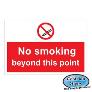 No-Smoking-Beyond-This-Point-signs