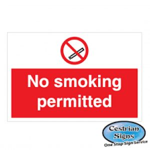 No-Smoking-Permitted-Safety-Signs-600mm
