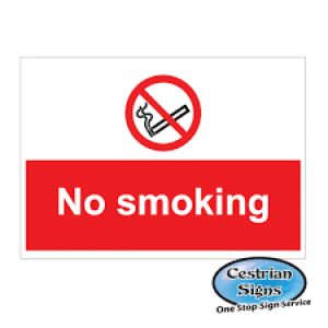 No-Smoking-Safety-Signs-600mm